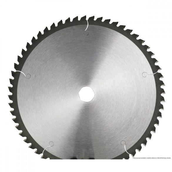 Scheppach fűrészlap TCT 700/30 mm, 42 fog 13108001