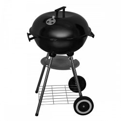 ACTIVA Activa faszenes grillsütő 43cm