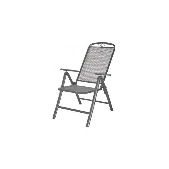 hecht navassa lux szék kert és hobbi 19567