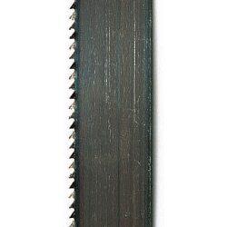 Scheppach Fűrészszalag fára és műanyagra SB 12   HBS 300   HBS 400-hoz 3901502703