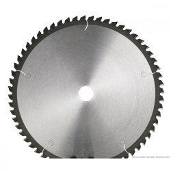 Scheppach fűrészlap 145/20mm, 48f pro DIVAR 45 PL 45-höz 3901803704
