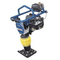 Scheppach VS 1000 -vibrációs döngölőgép 3908301915