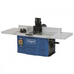 Scheppach HF 50 asztali marógép 4902105901