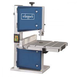 Scheppach HBS 30 szalagfűrész 5901501905