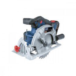 Scheppach CCS165-20Li Akkus körfűrész 20 V 5901809900