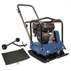 Scheppach HP 1800s lapvibrátor 88 kg 5904611903