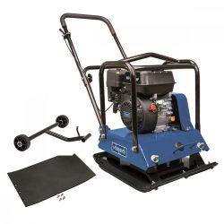 Scheppach HP 2200s lapvibrátor 102 kg 5904612903