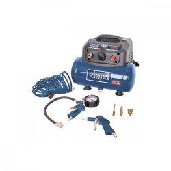 Scheppach HC 06 olajmentes kompresszor 6 l 5906132901