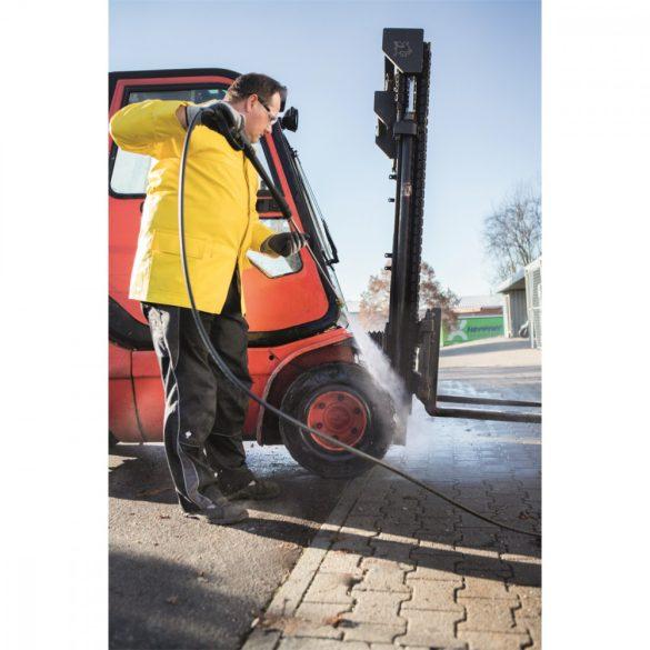 Scheppach HCP 2600 200 bar-os benzinmotoros magasnyomású mosó 5907701903