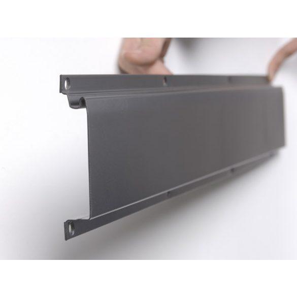 G21 Tartókar BlackHook 61x10 cm