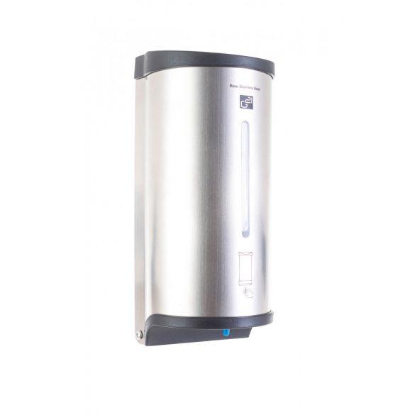 G21 River automatikus szappanadagoló