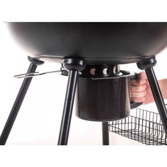 G21 BBQ Ring grill