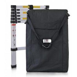 G21 GA-TZ7 táska a teleszkópos létrához
