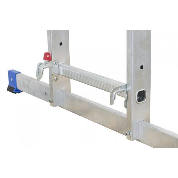 G21 többfunkciós állvány, Handrail 1,96 x 1,59m