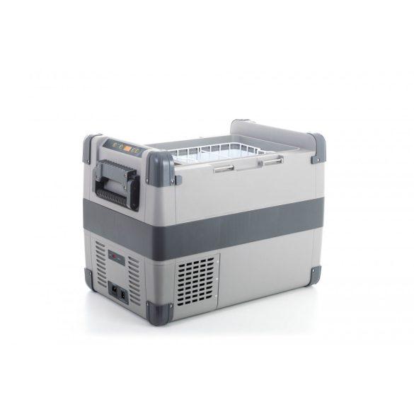 G21 kompresszoros hűtőláda, 60 l