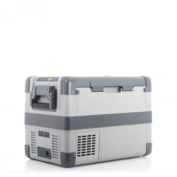 G21 kompresszoros hűtőláda, 35 l