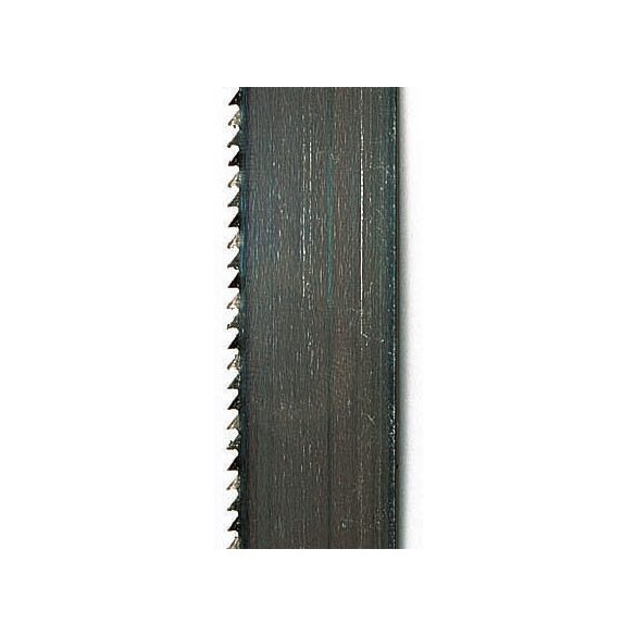 Scheppach Fűrészszalag  15/0,50/2360, 4 Z/Z Basato/Basa 3-hoz 73190704