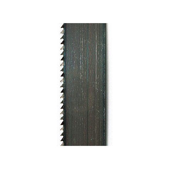 Scheppach Fűrészszalag 12/0,36/1490 mm, 4 z/'',  fa, műanyag Basato/Basa 1-hez 73220701