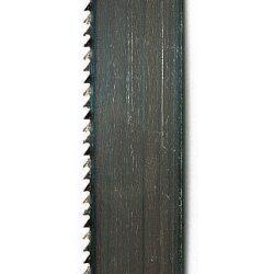 Scheppach Fűrészszalag HBS 261-hoz 7901505701