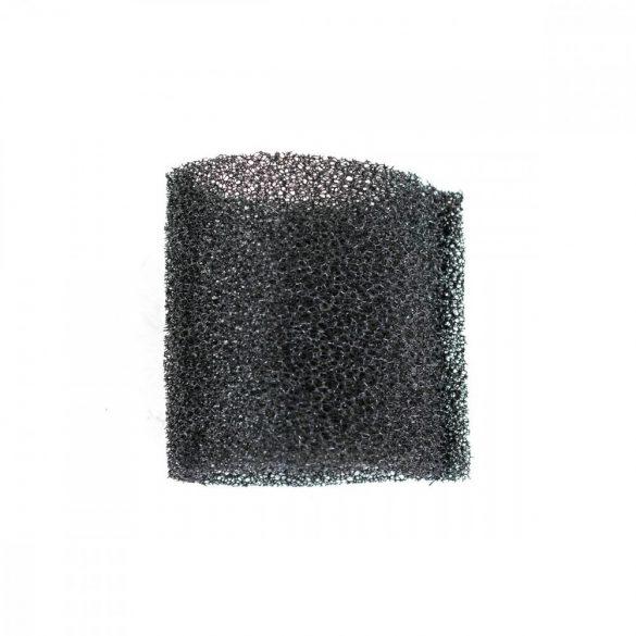Scheppach fekete habszűrő 5 db-os az ASP 15-ES, ASP 20-ES, ASP 30-ES porszívóhoz 7907702703