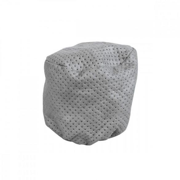 Scheppach mosható szövet (6-os készlet) ASP 15-ES, ASP 20-ES, ASP 30-ES porzsívóhoz 7907702706