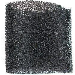 Scheppach fekete habszűrő (5 db-os készlet) az ASP 30 PLUS porszívóhoz 7907709713