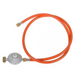 hecht gázreduktor + tömlő, 1,5m, kert és hobbi HECHT003015A