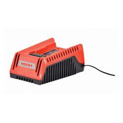 hecht 005046 - akkumulátor töltő 2ah akku program 5040