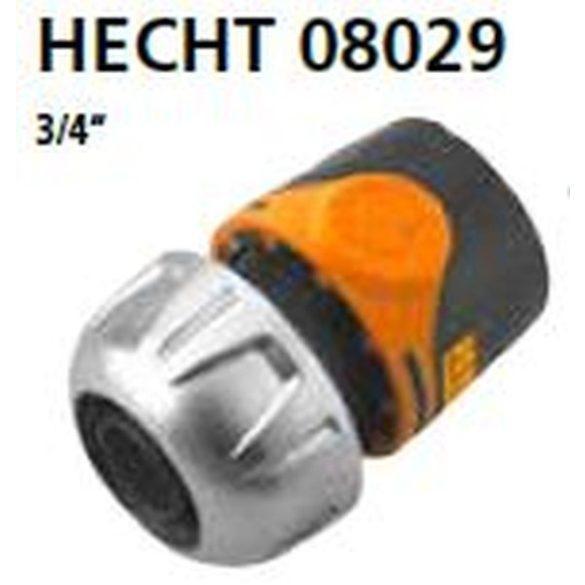 """hecht locsoló csatlakozó 3/4"""" kert és hobbi HECHT08029"""