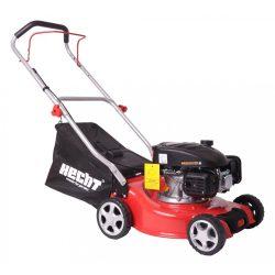 hecht benzinmotoros fűnyíró 40cm munkaszélesség kert és hobbi HECHT540