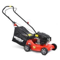 hecht benzinmotoros fűnyíró 40cm munkaszélesség, 3,5 le kert és hobbi HECHT5406