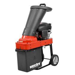 hecht benzinmotoros ágaprító kert és hobbi HECHT6173