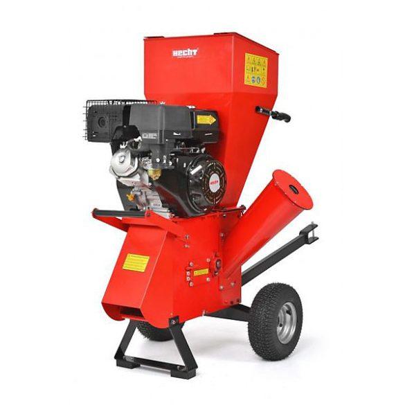 hecht benzinmotoros ágaprító 9,8 kw kert és hobbi HECHT6421