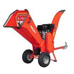 hecht benzinmotoros ágaprító 11,2 kw kert és hobbi HECHT6642