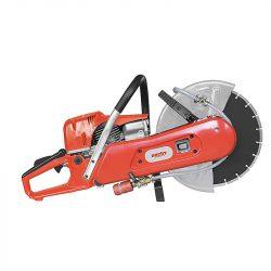 hecht benzines betonvágó, 3,4 hp kert és hobbi HECHT9588