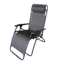 hecht kerti relax szék (állítható) kert és hobbi HECHTRELAXINGCHAIR